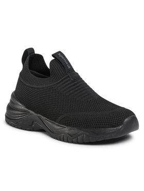 Sprandi Sprandi Sneakersy CP40-2098Y Čierna