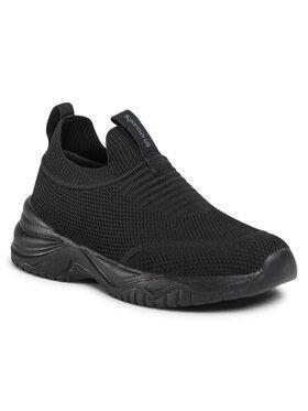 Sprandi Sprandi Sneakersy CP40-2098Y Czarny