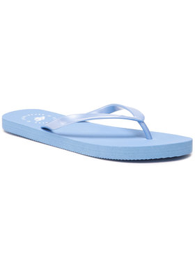 4F 4F Flip-flops H4L21-KLD005 Kék