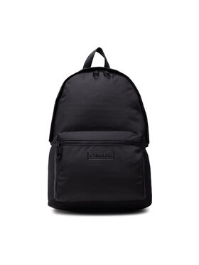 Calvin Klein Calvin Klein Plecak Code Campus Bp K50K507333 Czarny