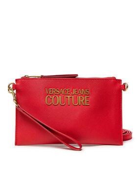 Versace Jeans Couture Versace Jeans Couture Сумка 71VA4BLX Червоний
