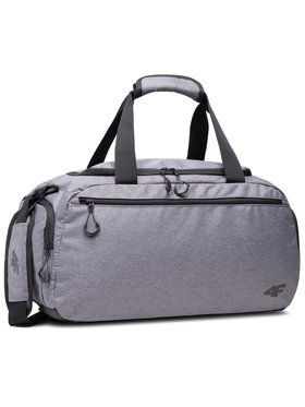 4F 4F Tasche H4L21-TPU001 Grau