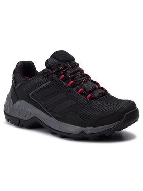 adidas adidas Обувки Terrex Eastrail Gtx W GORE-TEX BC0977 Черен