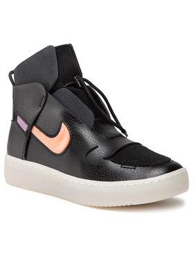 Nike Nike Обувки Vandalised CI7594 001 Черен