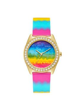 Guess Guess Часовник GW0250L1 Цветен