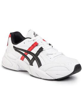 Asics Asics Laisvalaikio batai Gel-Bnd 1021A217 Balta
