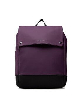Tretorn Tretorn Rucksack Wings Daypack 474002 Violett