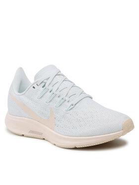 Nike Nike Chaussures Air Zoom Pegasus 36 AQ2210 400 Bleu
