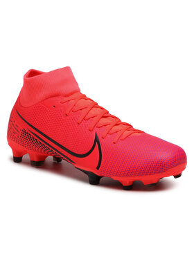 Nike Nike Buty Superfly 7 Academy Fg/Mg AT7946 606 Różowy