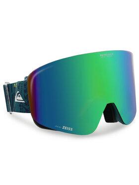 Quiksilver Quiksilver Ochelari ski Qsrc EQYTG03103 Albastru