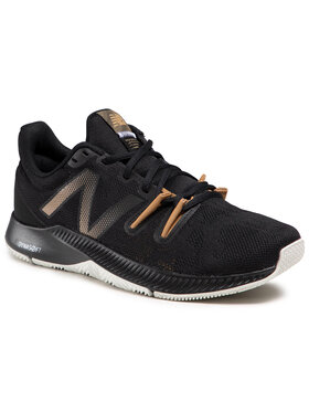 New Balance New Balance Schuhe MXTRNRCK Schwarz