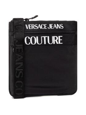 Versace Jeans Couture Versace Jeans Couture Geantă crossover E1YZAB6A Negru