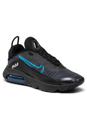 Nike Nike Buty Air Max 2090 DC4117 001 Czarny