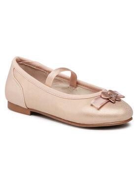 Mayoral Mayoral Ballerinas 44115 Rosa