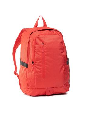 Nike Nike Plecak BA6103 631 Czerwony