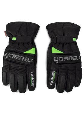 Reusch Reusch Γάντια για σκι Ski Race 4901133 Μαύρο