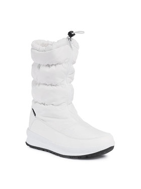 CMP CMP Schneeschuhe Hoty Wmn Snow Boot 39Q4986 Weiß
