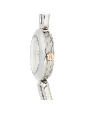 Furla Furla Ceas Arco Chain WW00015-U91000-K3500-1-003-20-CN-W Albastru