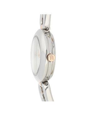 Furla Furla Uhr Arco Chain WW00015-U91000-K3500-1-003-20-CN-W Blau