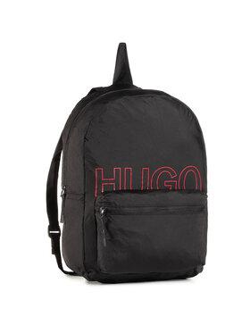 Hugo Hugo Раница Reborne 50437489 Черен