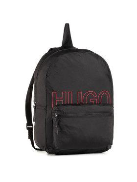 Hugo Hugo Σακίδιο Reborne 50437489 Μαύρο