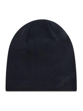 CMP CMP Kepurė 6505302 Tamsiai mėlyna