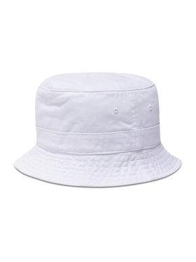 Polo Ralph Lauren Polo Ralph Lauren Pălărie Bucket Loft 710834756002 Alb