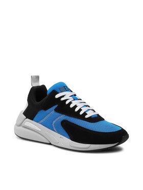 Diesel Diesel Sneakers S-Serendipity Low Cut Y02547 P4187 H8720 Blu