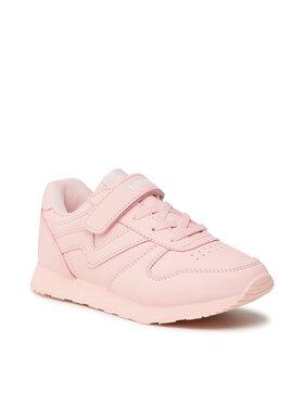 Sprandi Sprandi Sneakers CP70-21832(IV)DZ Rosa
