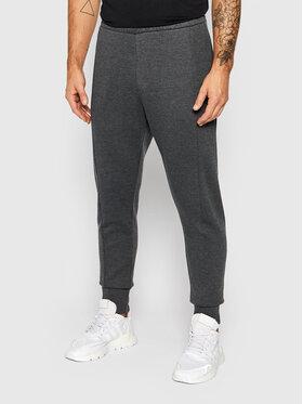Outhorn Outhorn Pantaloni da tuta SPMD609 Grigio Regular Fit