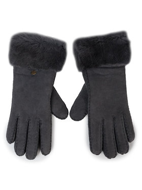 EMU Australia EMU Australia Дамски ръкавици Apollo Bay Gloves Сив