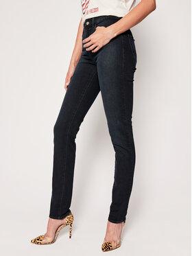 Emporio Armani Emporio Armani Jeans Slim Fit 3H2J18 2D3EZ 0941 Blu scuro Slim Fit