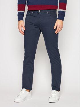 Levi's® Levi's® Jean 511™ 04511-4432 Bleu marine Slim Fit