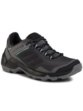 adidas adidas Обувки Terrex Eastrail W EE6566 Черен