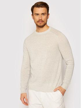 Jack&Jones Jack&Jones Sweater Nico 12184818 Bézs Regular Fit