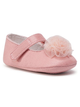 Mayoral Mayoral Chaussures basses 9339 Rose