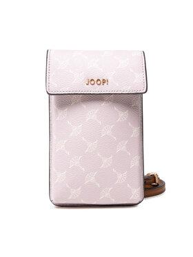 JOOP! JOOP! Дамска чанта Pippa 4140004810 Розов