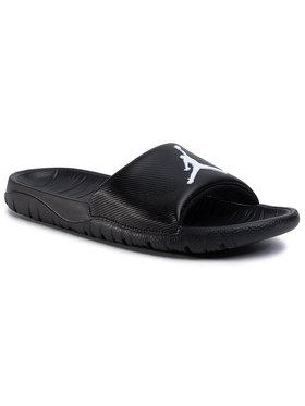 NIKE NIKE Papucs Jordan Break Slide AR6374 010 Fekete