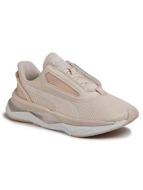 Puma Puma Chaussures Lqdcell Shatter Xt Nc Wns 193651 04 Rose