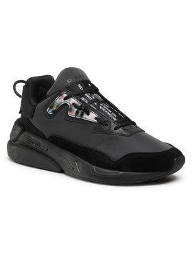 Diesel Diesel Sneakers S-Serendipity Lc Y02351 P3831 H1572 Schwarz