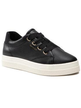 Gant Gant Sneakers Avona 22531537 Schwarz