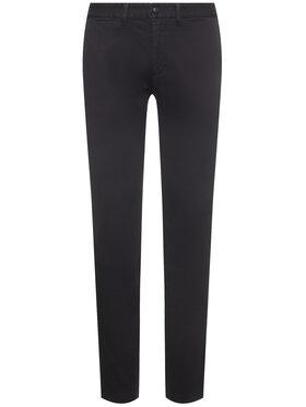 Emporio Armani Emporio Armani Jeans Slim Fit 3H1P20 1N4ZZ 0999 Nero Slim Fit