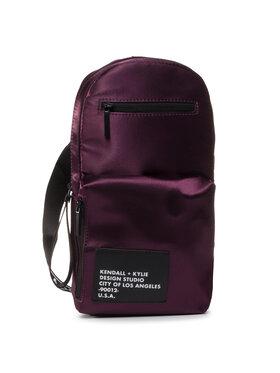 Kendall + Kylie Kendall + Kylie Плоска сумка HBKK-419-0001-77 Фіолетовий