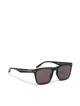 Converse Converse Okulary przeciwsłoneczne Rebound CV504S 46976 Czarny