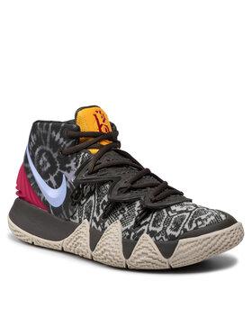 Nike Nike Buty Kybrid S2 CQ9323 300 Zielony