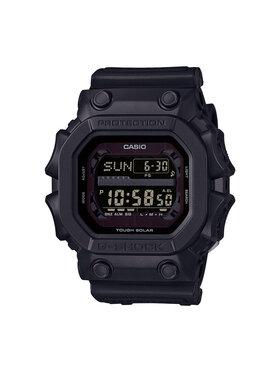 G-Shock G-Shock Hodinky GX-56BB-1ER Černá