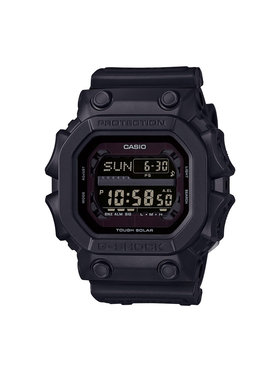 G-Shock G-Shock Laikrodis GX-56BB-1ER Juoda