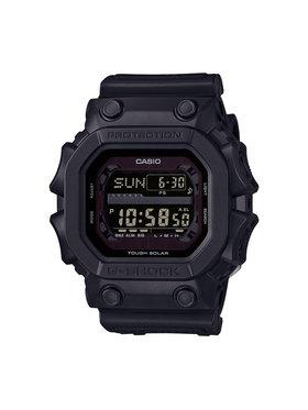 G-Shock G-Shock Uhr GX-56BB-1ER Schwarz