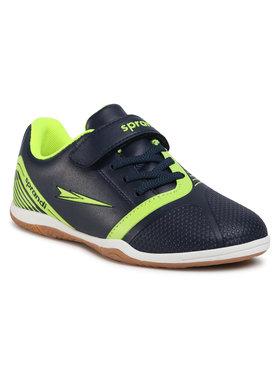 Sprandi Sprandi Sneakers CP72-21254 Dunkelblau