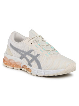 Asics Asics Laisvalaikio batai Gel-Quantum 180 5 1202A023 Smėlio